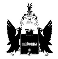 madonna.logo.NE