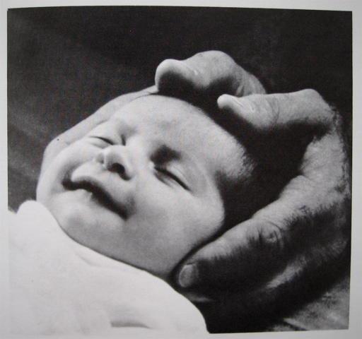 Pour une naissance sans violence