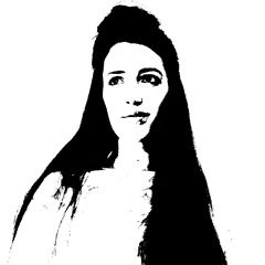 Fanny Peret