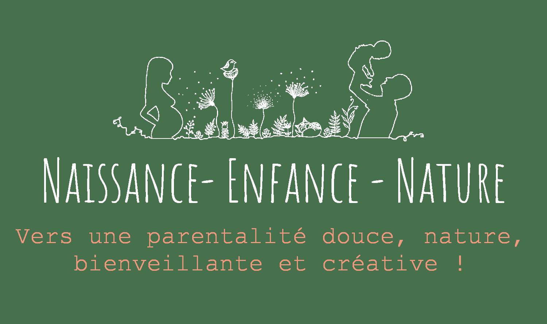 Naissance – Enfance – Nature