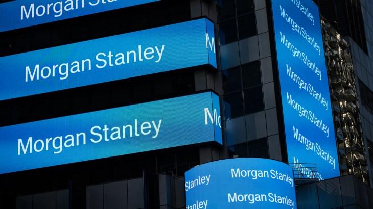 三菱UFJモルガンスタンレー証券とモルガンスタンレーMUFG証券の違いは?