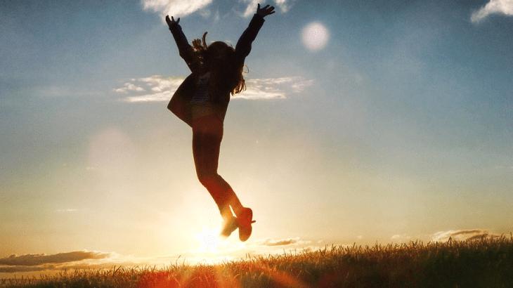 就活の心構えVol.3【メタ認知力を鍛えよう】