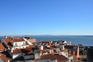 Lisbon00
