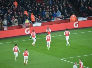 Arsenal03