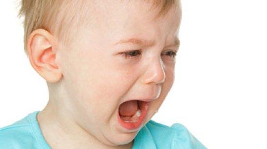 """Résultat de recherche d'images pour """"colère enfant"""""""