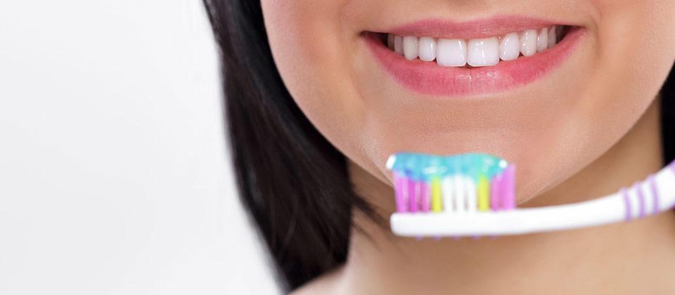 La Sante Des Dents Durant La Grossesse