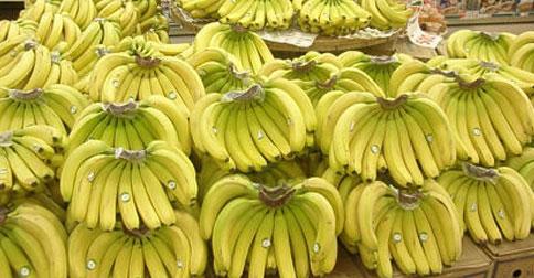 【やせると思ってた】実は食べると太るフルーツ5選