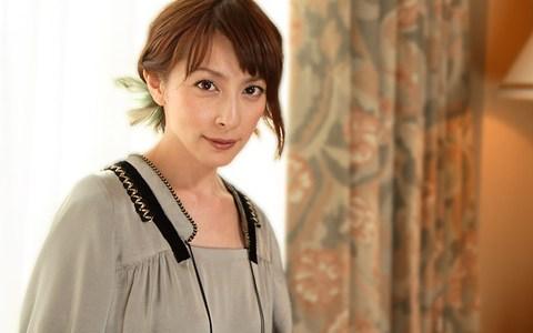 【熱愛速報】離婚調停中の奥菜恵(35)、新恋人は9歳年下の木村了!?