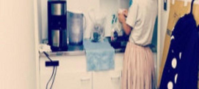 「食べ物の色じゃない…」大島優子、バレンタインチョコが不評で苦笑い