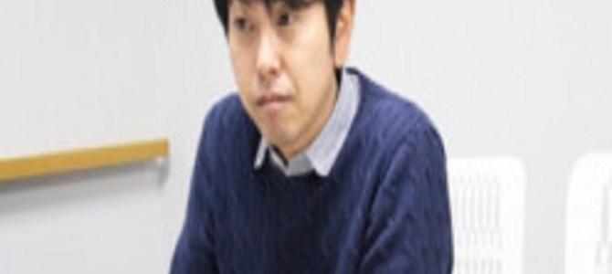 きっかけはしくじり先生だった!森脇和成がこのタイミングで芸能界に復帰する意味
