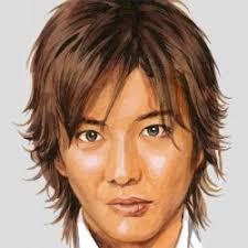 【ミヤネ屋】木村拓哉がテレビで娘の話をする日が来るなんて……驚きの声続々!