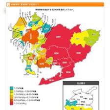 【台風24号の影響】愛知県で停電!約213200軒で大規模停電