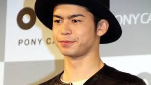 テラスハウス菅谷哲也の悪評とは?示談相手は松川佑依子でリークしたのは誰?