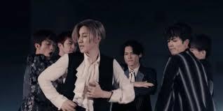 滝沢秀明 MVプロデュースの動画は?SixTONES(ストーンズ)とは??