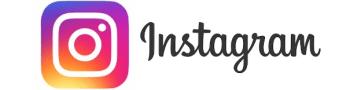 Naius Instagram
