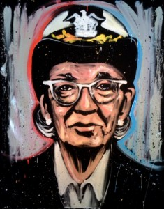 grace-hopper