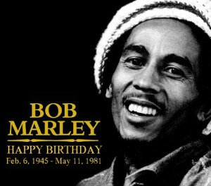 happy-birthday-bob-marley