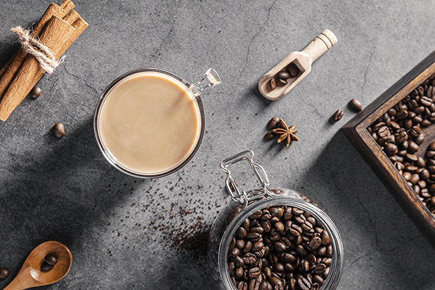 Best South Indian Coffee Online