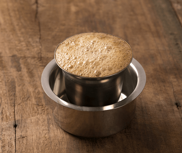 South Indian Coffee Online