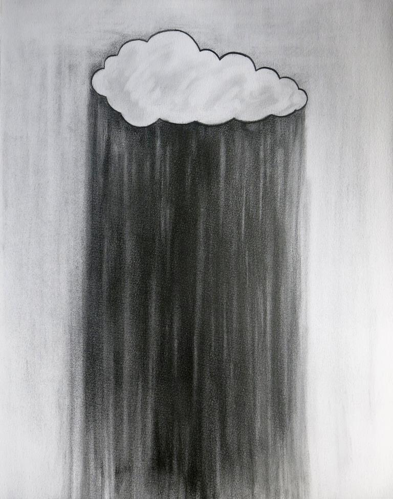 Rain, 2015