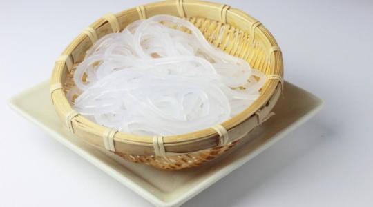 寒天ダイエット 方法