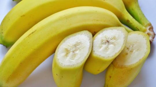 朝バナナダイエット メリット