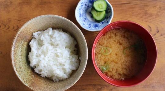 筋トレ ダイエット 朝食