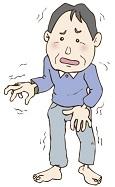 筋トレ ダイエット 筋肉痛