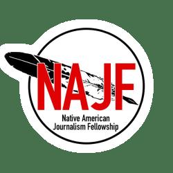 NAJF_logo_transparency