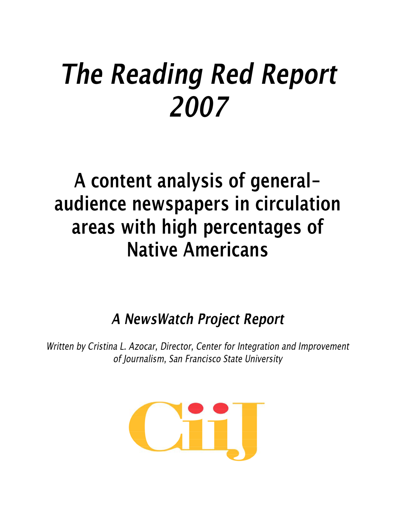 Microsoft Word – Reading Red Report 2#332AB7 doc – Native