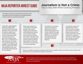 Arrest_Guide-400