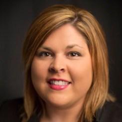 Jennifer Bell, Treasurer
