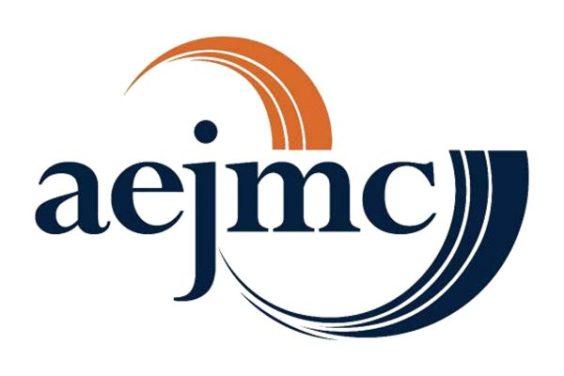 AEJMC-Logo-large