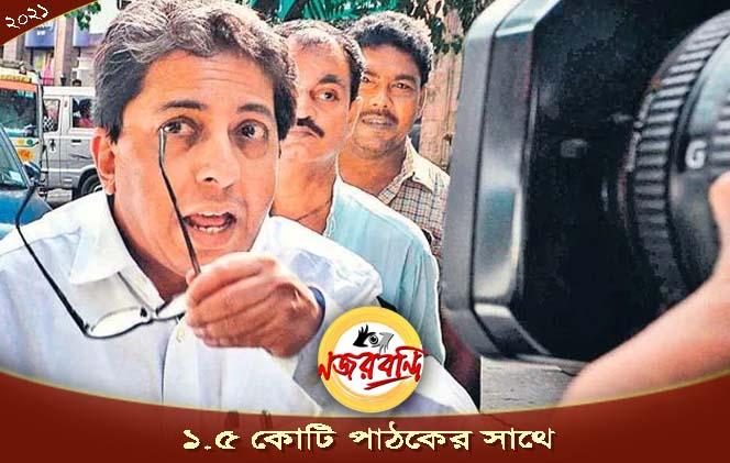 কেন্দ্র-রাজ্য দ্বন্দ্বে ফেঁসে গেলেন আলাপন! BJP'র প্রতিহিংসা দেখছে বাম-কংগ্রেস