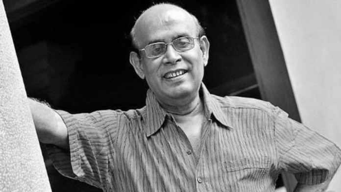 বাংলা চলচ্চিত্রে সোনালী অধ্যায়ের অবসান