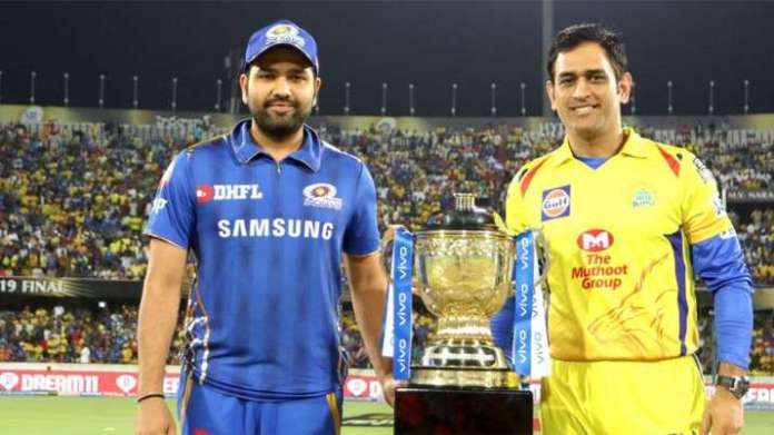 IPL-এর দ্বিতীয় পর্বের ক্রীড়া সূচি ঘোষণা করল বোর্ড