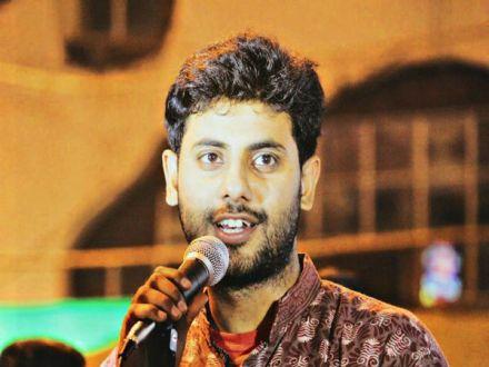 srijanbhattacharya 1531017936