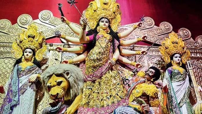 পুজোর কলকাতা টার্গেট জঙ্গিদের!