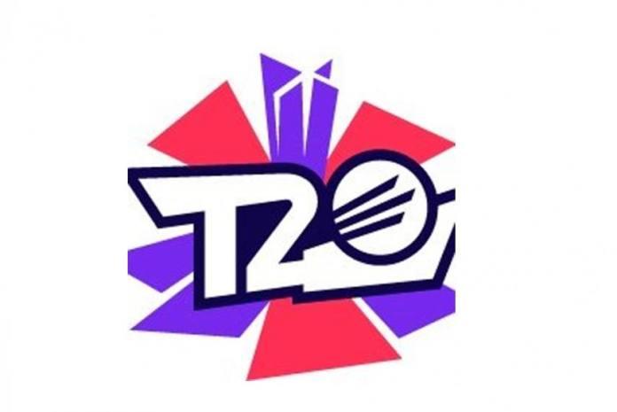 টি-২০ বিশ্বকাপে আনা হচ্ছে নয়া প্রযুক্তি , ঘোষণা আইসিসির