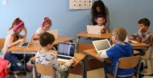 naja-szkola-edukacja-mieszana