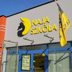 naja-szkola-wejherowo-montessori