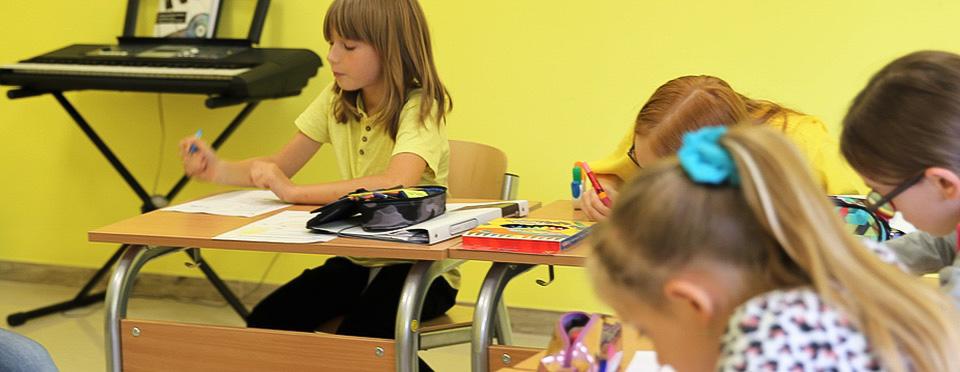 naja-szkola-plan-dnia