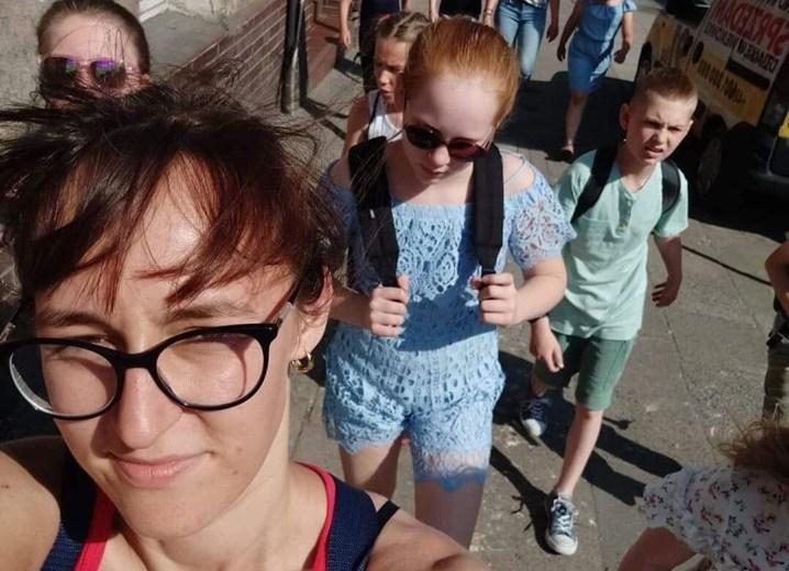 naja-szkola-wyjazdy-wycieczki-berlin-2019