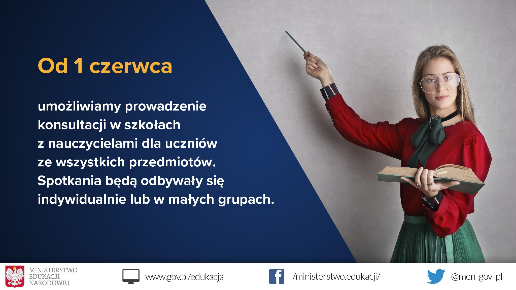 naja-szkola-wejehrowo-przywracanie-zajec-klasy-4-6