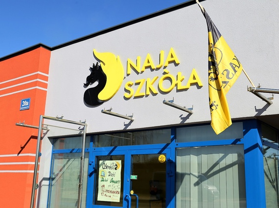 naja-szkola-wejherowo-przemyslowa-przedszkole-szkola-montessori