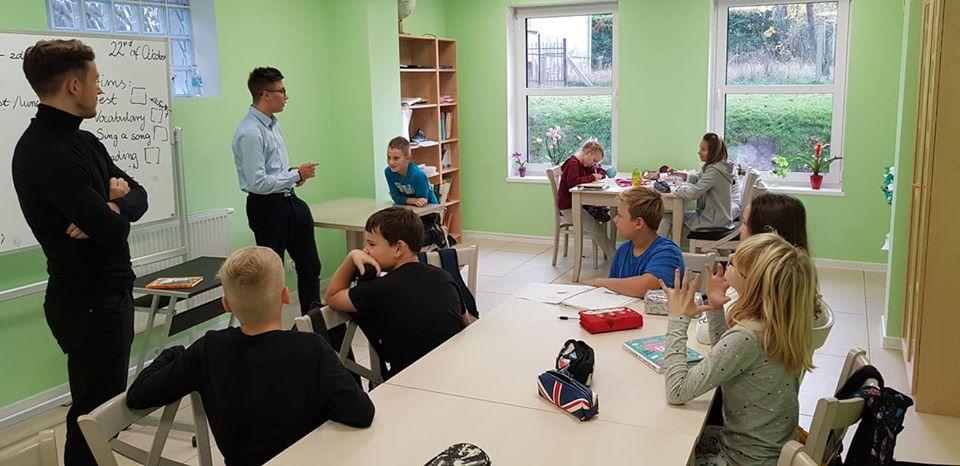 naja-szkola-wejherowo-dzieje-kultura-kaszub