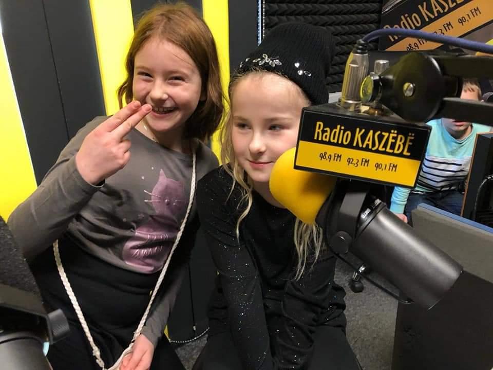 naja-szkola-wejherowo-radio-kaszebe