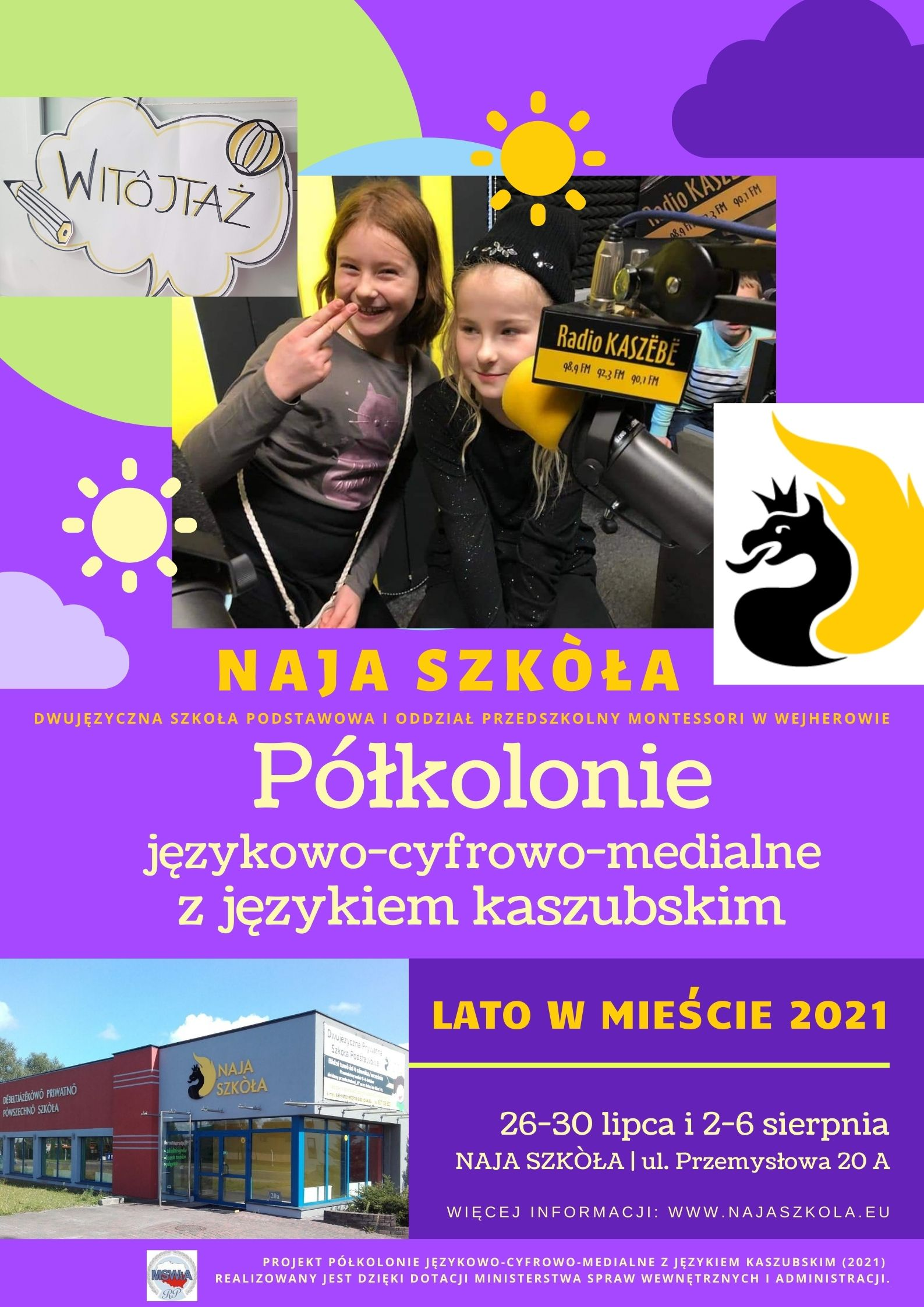 naja-szkola-montessori-polkolonie
