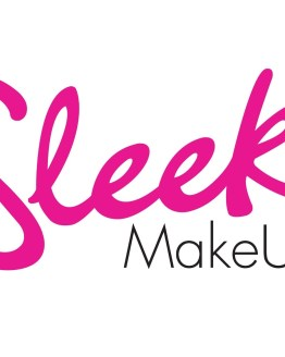 Sleek Cosmetics