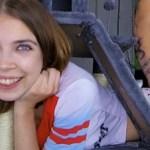 Jebanje Ruske Tinejdžerice u Majici